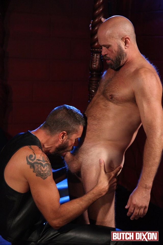 free full length gay erotic videos