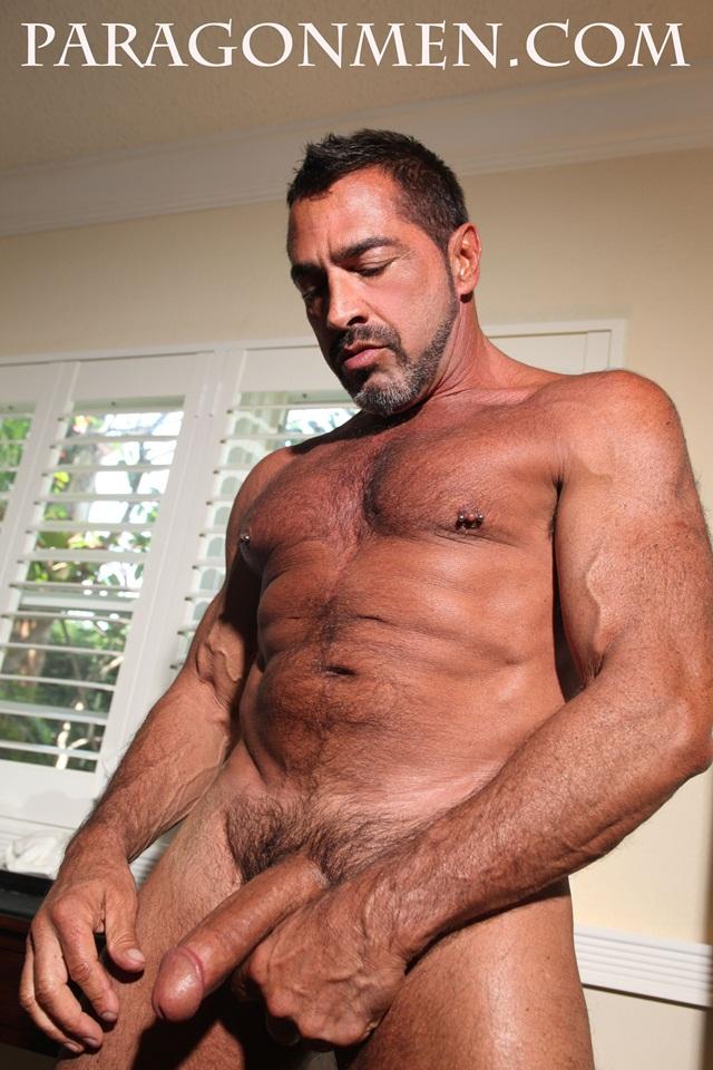 Paragon Man Joe Bruno Free photo gallery Muscle download full movie torrents