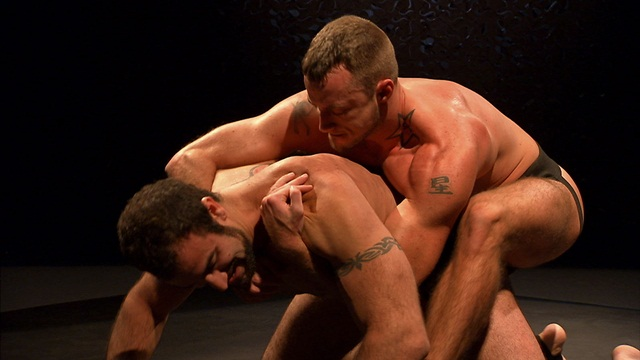 Spencer Reed and Jessie Colter free photo gallery at Titan Men download full movie torrent