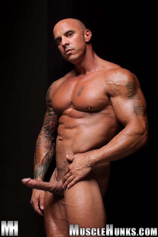 Daniel rocha nude photos girl