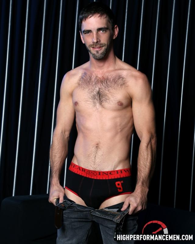 Young-gay-sub-Alex-Adams-ass-fucked-Joe-Parker-High-Performance-Men-03-photo