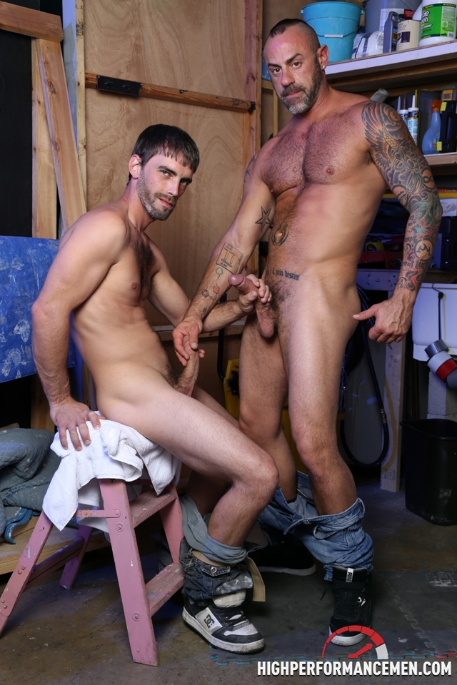 High-Performance-Men-Joe-Parker-and-CJ-Madison-07-gay-porn-pics-photo