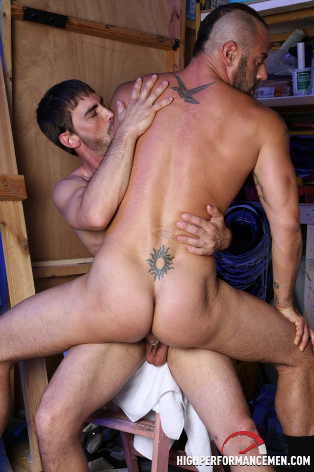 High-Performance-Men-Joe-Parker-and-CJ-Madison-08-gay-porn-pics-photo