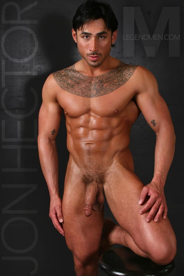 Legend-Men-Real-Muscle-Men-naked-bodybuilder-nude-bodybuilders-big-muscle-Jon-Hector-gay-porn-pics-photo