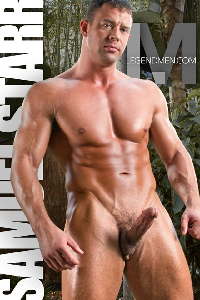 Legend-Men-Real-Muscle-Men-naked-bodybuilder-nude-bodybuilders-big-muscle-Samuel-Starr-gay-porn-pics-photo