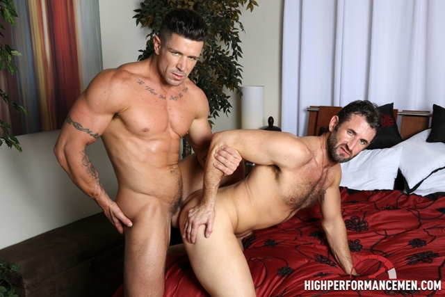 Trenton-Ducati-and-CJ-Parker-High-Performance-Men-Real-Gay-Porn-Stars-Muscle-Hunks-Hairy-Muscle-Muscled-Dudes-08-gay-porn-pics-photo
