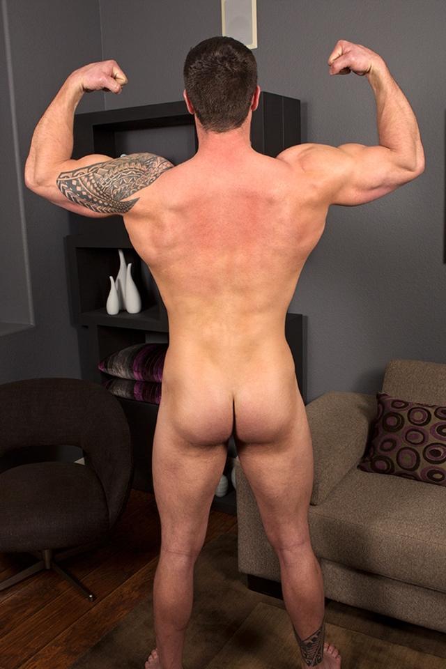 Tattooed-muscle-hunk-Bran-SeanCody-bareback-gay-ass-fuck-American-boys-men-ripped-abs-jocks-raw-sex-porn-04-pics-gallery-tube-video-photo