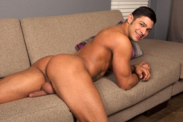 Ari-SeanCody-bareback-gay-ass-fuck-American-boys-men-ripped-abs-muscle-jocks-raw-butt-fucking-sex-porn-09-pics-gallery-tube-video-photo