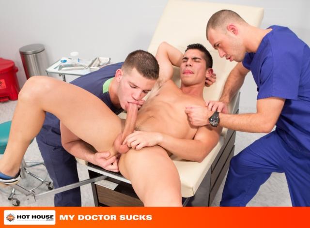 Порно фото онлайн смотреть бесплатно у врача