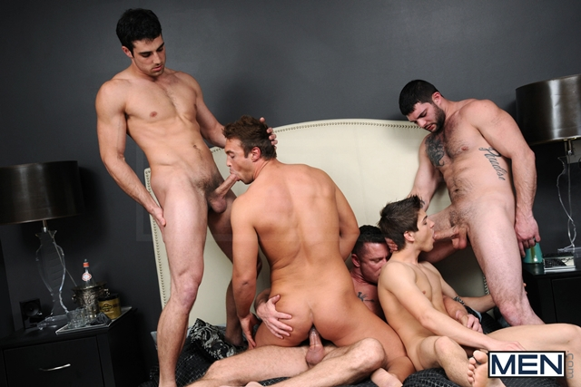 Johnny-Rapid-and-Rocco-Reed-Men-com-Gay-Porn-Star-gay-hung-jocks-muscle-hunks-naked-muscled-guys-ass-fuck-05-pics-gallery-tube-video-photo