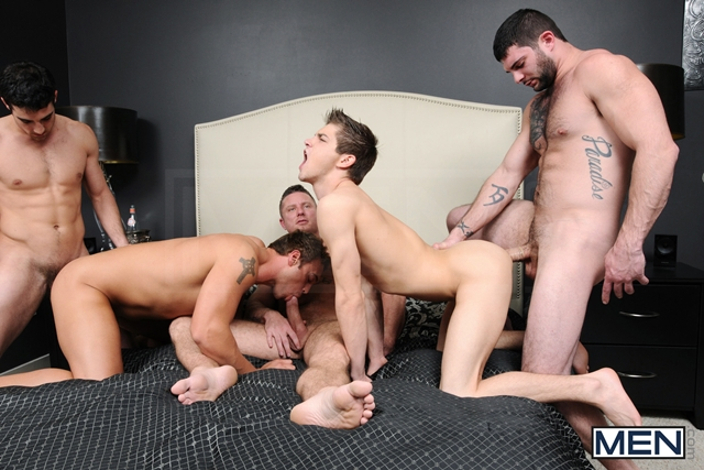 Johnny-Rapid-and-Rocco-Reed-Men-com-Gay-Porn-Star-gay-hung-jocks-muscle-hunks-naked-muscled-guys-ass-fuck-07-pics-gallery-tube-video-photo