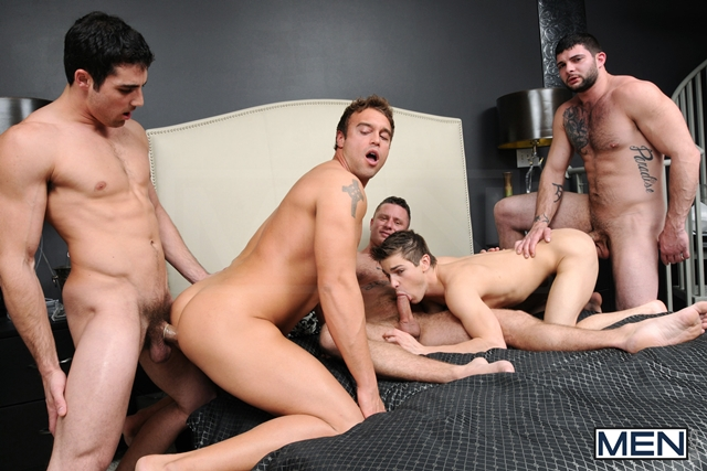Johnny-Rapid-and-Rocco-Reed-Men-com-Gay-Porn-Star-gay-hung-jocks-muscle-hunks-naked-muscled-guys-ass-fuck-08-pics-gallery-tube-video-photo