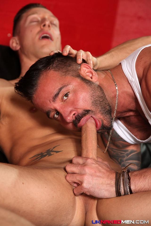 Martin-Mazza-and-Kingsley-Rippon-UKNakedMen-hairy-young-men-muscle-studs-British-gay-porn-English-Guys-Uncut-Cocks-02-pics-gallery-tube-video-photo