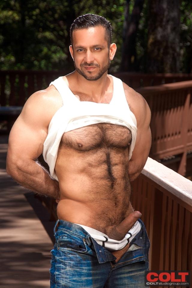 Trenton-Ducati-and-Adam-Champ-Colt-Studios-gay-porn-stars-hairy-muscle-men-young-jocks-huge-uncut-dicks-07-pics-gallery-tube-video-photo