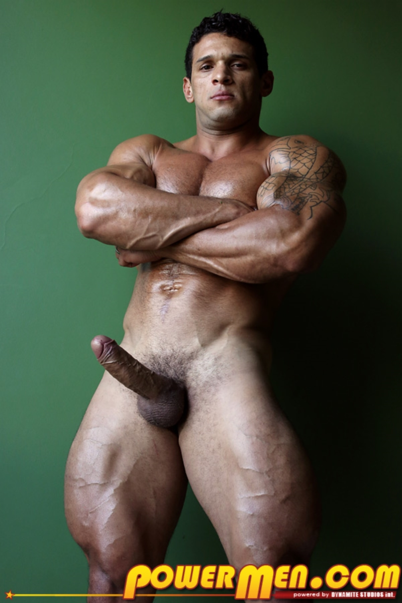 Clay-Stone-PowerMen-nude-gay-porn-muscle-men-hunks-big-uncut-cocks-tattooed-ripped-bodies-hung-09-pics-gallery-tube-video-photo