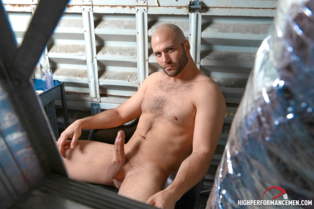 David-Chase-High-Performance-Men-Real-Gay-Porn-Stars-Muscle-Hunks-Hairy-Muscle-Muscled-Dudes-06-pics-gallery-tube-video-photo