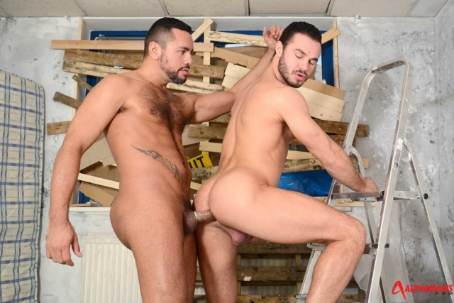 Jessy-Ares-and-Tiko-Alphamales-gay-porn-star-muscle-hunk-ass-fuck-man-hole-muscle-gay-sex-01-pics-gallery-tube-video-photo