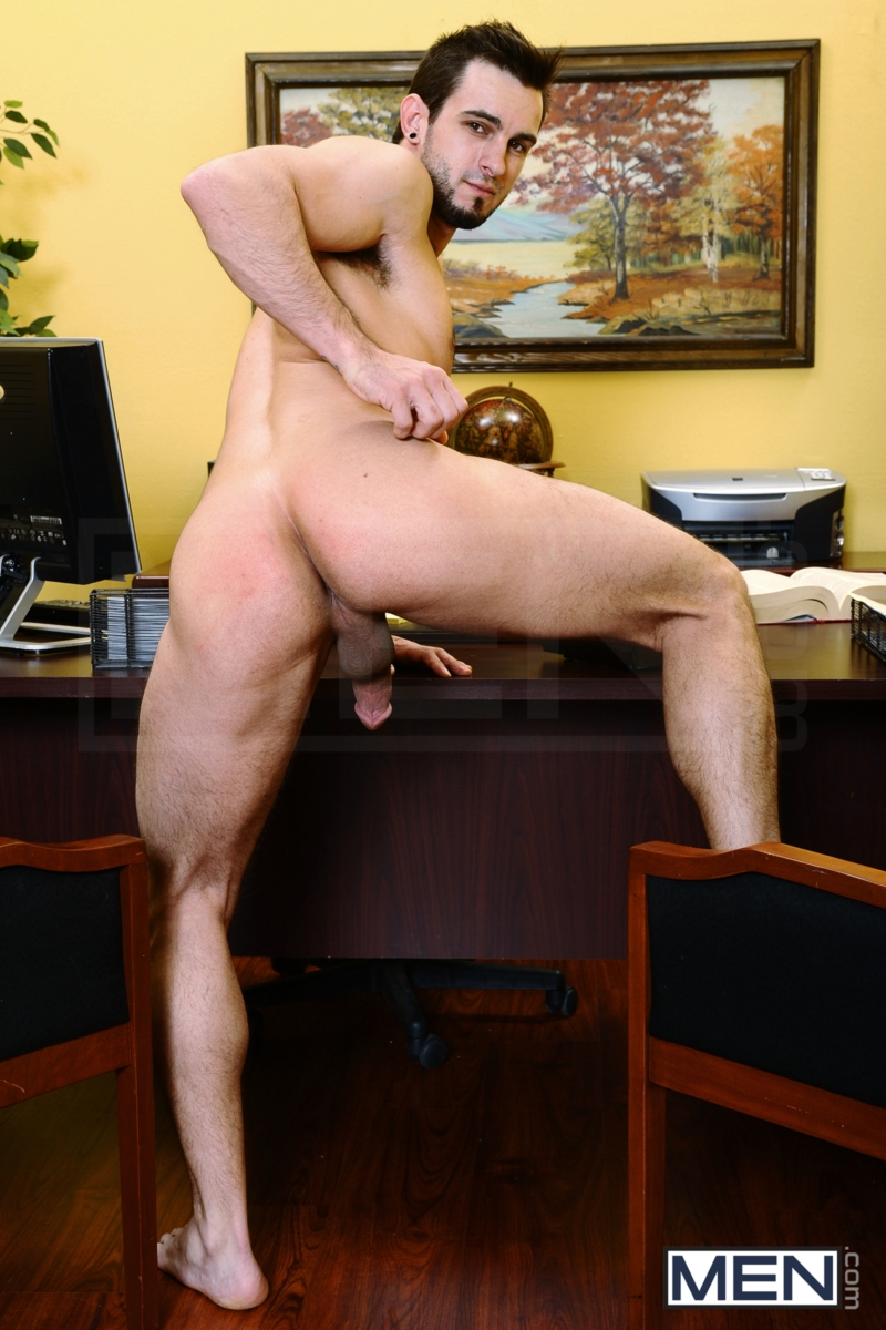 John-Magnum-and-Phenix-Saint-Men-com-Gay-Porn-Star-gay-hung-jocks-muscle-hunks-naked-muscled-guys-ass-fuck-group-orgy-05-gallery-video-photo