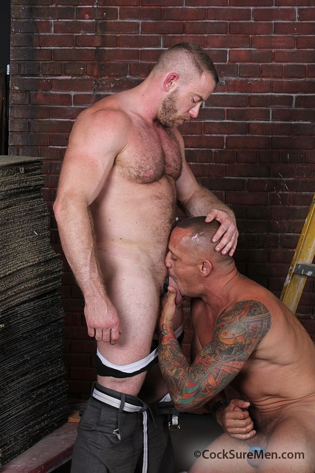 Shay-Michaels-and-Kyle-Savage-Cocksure-Men-Gay-Porn-Stars-naked-men-fucking-ass-hole-huge-uncut-cock-rimming-asshole-muscle-hunk-01-gallery-video-photo