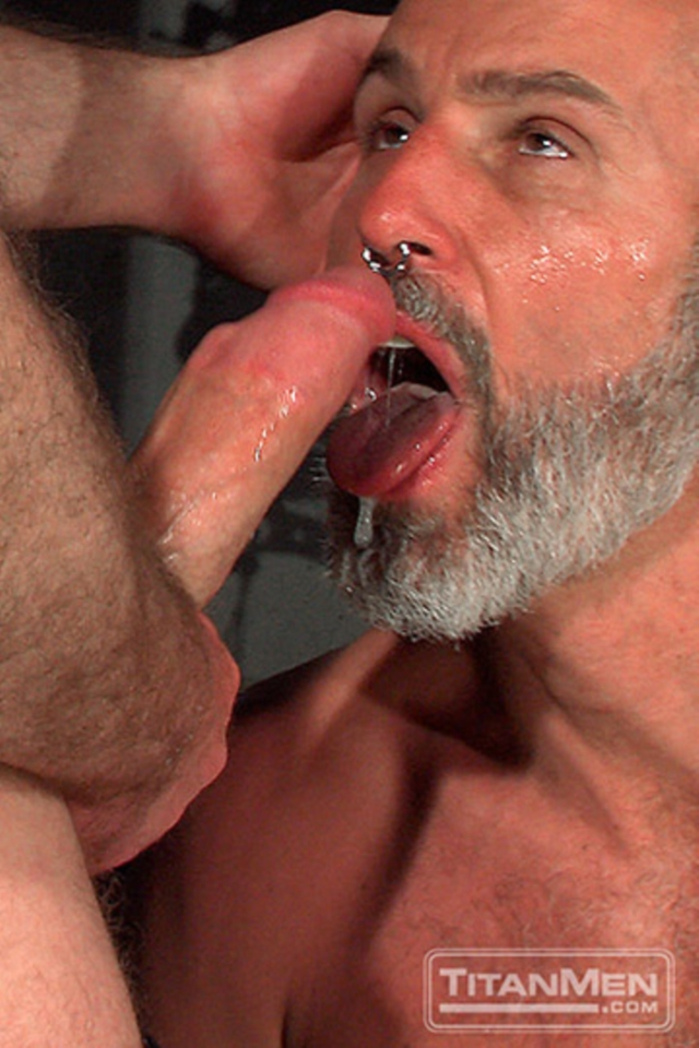Josh-West-and-Thor-Larsson-Titan-Men-gay-porn-stars-rough-older-men-anal-sex-muscle-hairy-guys-muscled-hunks-03-gallery-video-photo
