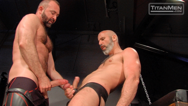Josh-West-and-Thor-Larsson-Titan-Men-gay-porn-stars-rough-older-men-anal-sex-muscle-hairy-guys-muscled-hunks-04-gallery-video-photo