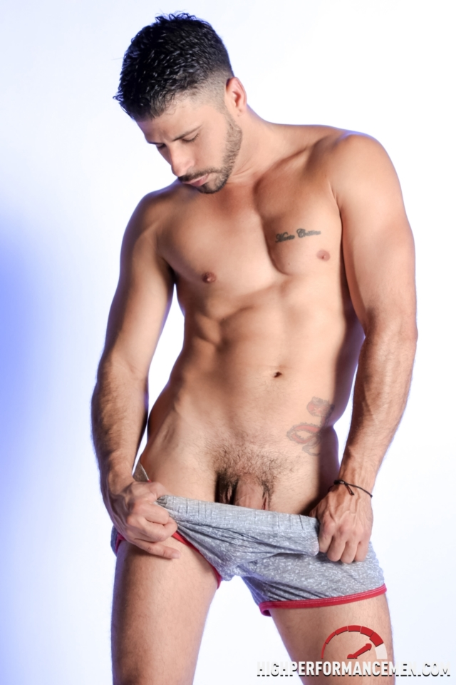 Ray-Han-and-Steven-Ponce-High-Performance-Men-Real-Gay-Porn-Stars-Muscle-Hunks-Hairy-Muscle-Muscled-Dudes-01-gallery-video-photo