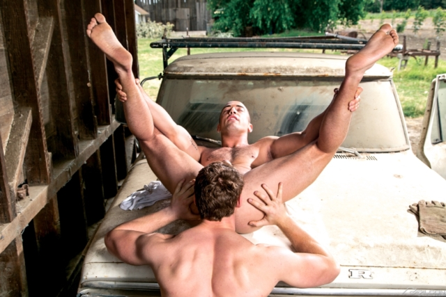 Connor-Maguire-and-Donnie-Dean-Falcon-Studios-Gay-Porn-Star-Muscle-Hunks-Naked-Muscled-Men-young-jocks-ripped-abs-10-gallery-video-photo