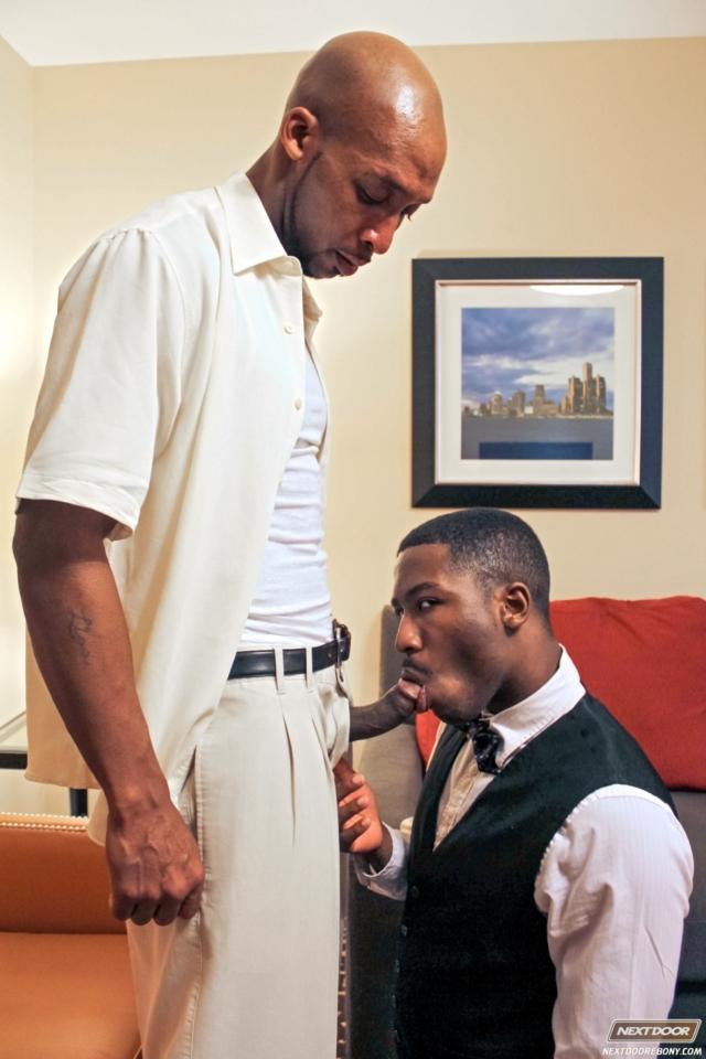 JP-Richards-and-Ramsees-Next-Door-black-muscle-men-naked-black-guys-nude-ebony-boys-gay-porn-man-03-gallery-video-photo