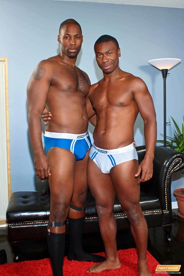 Damian-Brooks-and-Nubius-Next-Door-large-black-dick-naked-black-guys-big-nude-ebony-cock-boys-gay-porn-african-american-men-003-gallery-video-photo
