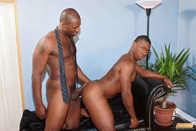 Damian-Brooks-and-Nubius-Next-Door-large-black-dick-naked-black-guys-big-nude-ebony-cock-boys-gay-porn-african-american-men-011-gallery-video-photo