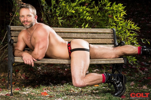 Dirk-Caber-and-Tony-Orion-Colt-Studios-gay-porn-stars-fucking-hairy-muscle-men-young-jocks-huge-uncut-dicks-002-gallery-video-photo