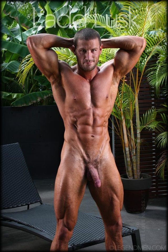 Ladd-Lusk-Legend-Men-Gay-Porn-Stars-Muscle-Men-naked-bodybuilder-nude-bodybuilders-big-muscle-huge-cock-005-gallery-video-photo