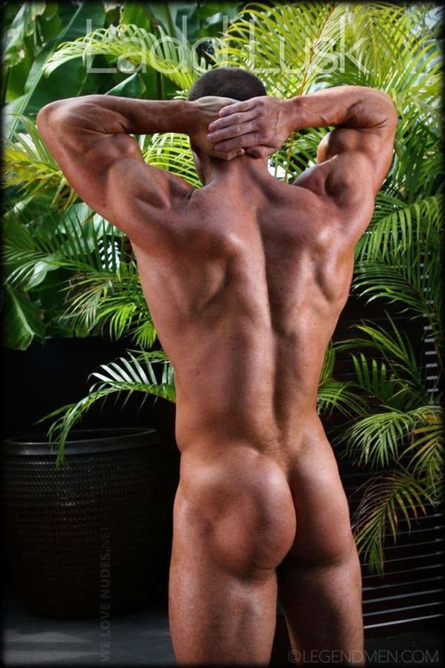 Ladd-Lusk-Legend-Men-Gay-Porn-Stars-Muscle-Men-naked-bodybuilder-nude-bodybuilders-big-muscle-huge-cock-007-gallery-video-photo