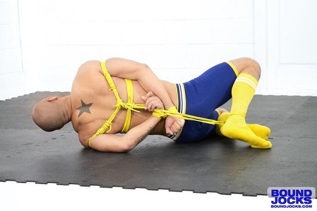 Leo-Forte-Bound-Jocks-muscle-hunks-bondage-gay-bottom-boy-fucking-hogtied-spanking-bdsm-anal-abuse-punishment-asshole-abused-004-gallery-video-photo