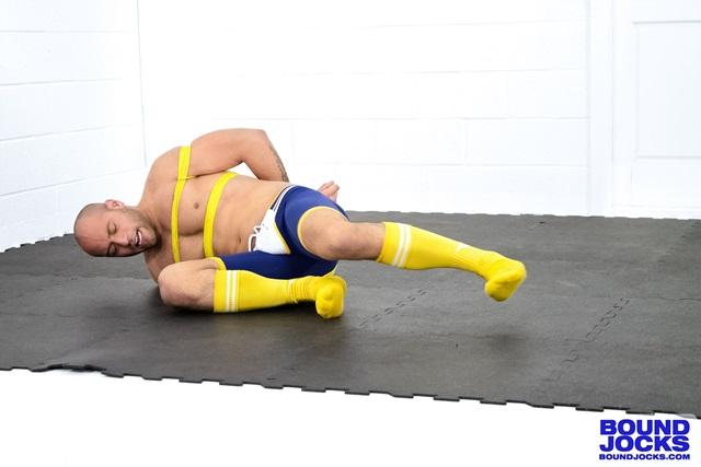 Leo-Forte-Bound-Jocks-muscle-hunks-bondage-gay-bottom-boy-fucking-hogtied-spanking-bdsm-anal-abuse-punishment-asshole-abused-005-gallery-video-photo