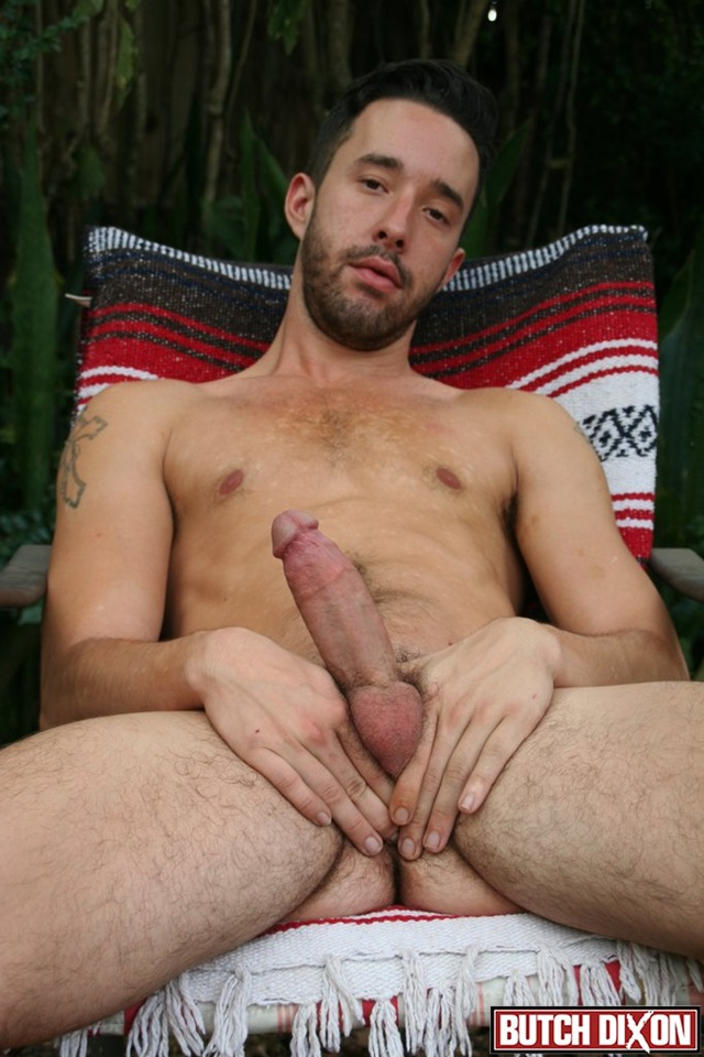 Matt-Stevens-and-Isaac-Hardy-Butch-Dixon-hairy-men-gay-bears-muscle-cubs-daddy-older-guys-subs-mature-male-sex-porn-005-gallery-video-photo