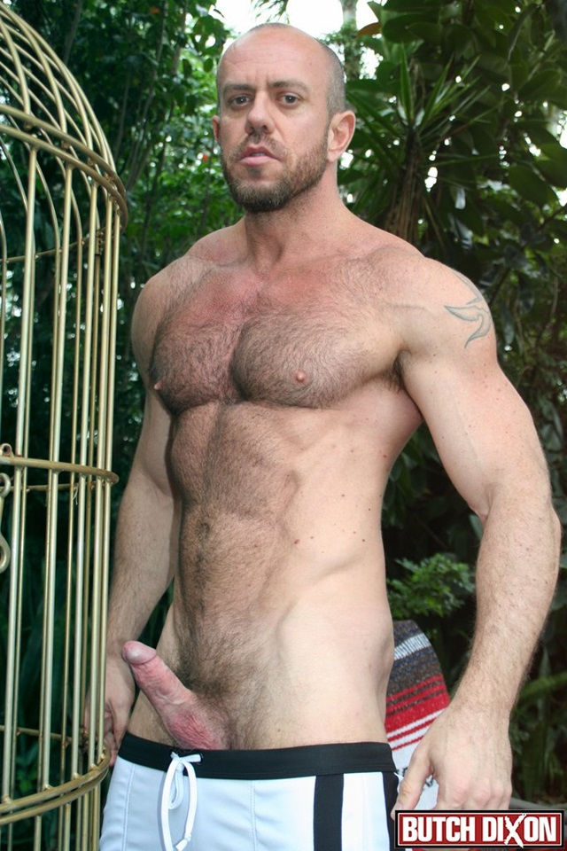 Matt-Stevens-and-Isaac-Hardy-Butch-Dixon-hairy-men-gay-bears-muscle-cubs-daddy-older-guys-subs-mature-male-sex-porn-012-gallery-video-photo