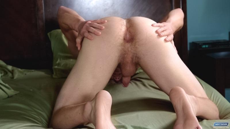 Stryker-Next-Door-Male-gay-porn-stars-naked-men-nude-young-guy-video-huge-dick-big-uncut-cock-hung-stud-009-gallery-video-photo