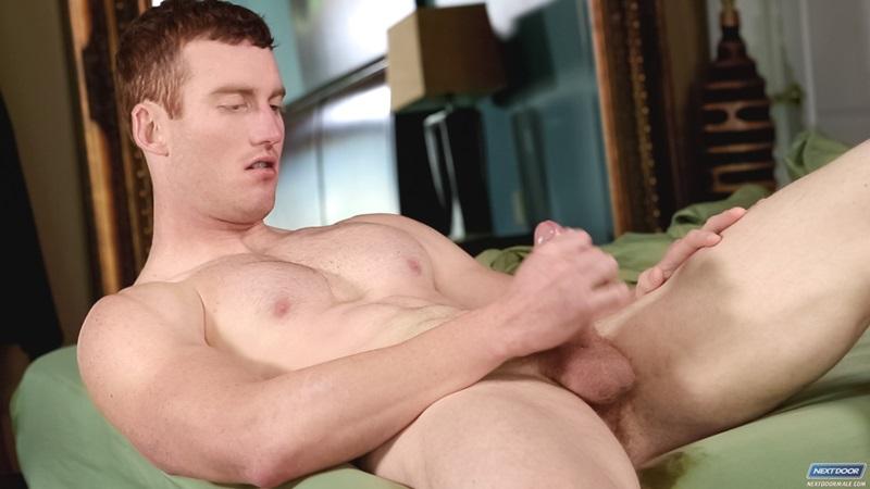 Stryker-Next-Door-Male-gay-porn-stars-naked-men-nude-young-guy-video-huge-dick-big-uncut-cock-hung-stud-013-gallery-video-photo