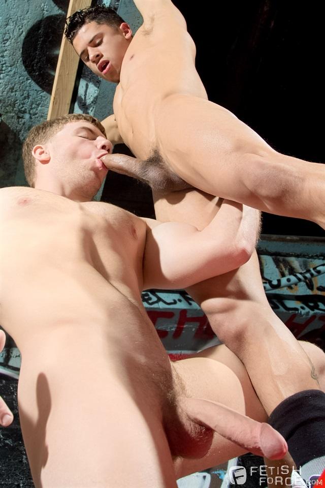 Armond-Rizzo-and-Doug-Acre-Fetish-Force-BDSM-Gay-Naked-Men-Bondage-Sado-Masochism-014-male-tube-red-tube-gallery-photo