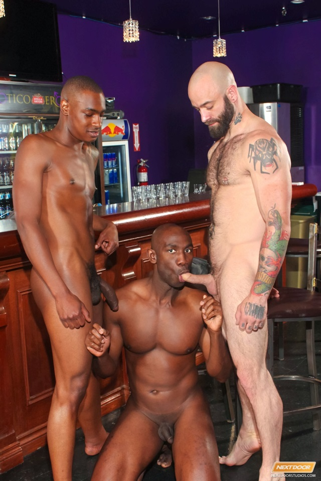 Astengo-and-Sam-Swift-Next-Door-large-black-dick-naked-black-guys-big-nude-ebony-cock-boys-gay-porn-african-american-men-007-gallery-photo
