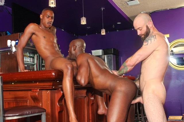 Astengo-and-Sam-Swift-Next-Door-large-black-dick-naked-black-guys-big-nude-ebony-cock-boys-gay-porn-african-american-men-010-gallery-photo