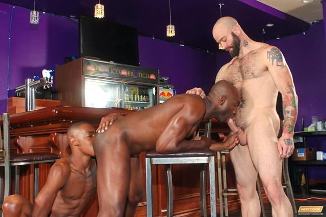 Astengo-and-Sam-Swift-Next-Door-large-black-dick-naked-black-guys-big-nude-ebony-cock-boys-gay-porn-african-american-men-012-gallery-photo