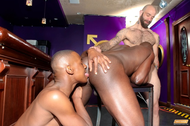 Astengo-and-Sam-Swift-Next-Door-large-black-dick-naked-black-guys-big-nude-ebony-cock-boys-gay-porn-african-american-men-013-gallery-photo