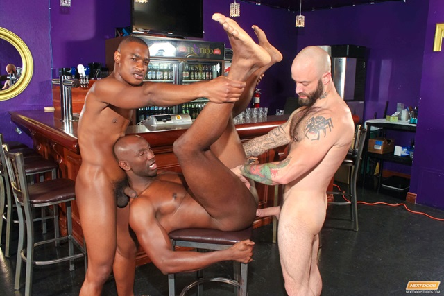 Astengo-and-Sam-Swift-Next-Door-large-black-dick-naked-black-guys-big-nude-ebony-cock-boys-gay-porn-african-american-men-015-gallery-photo