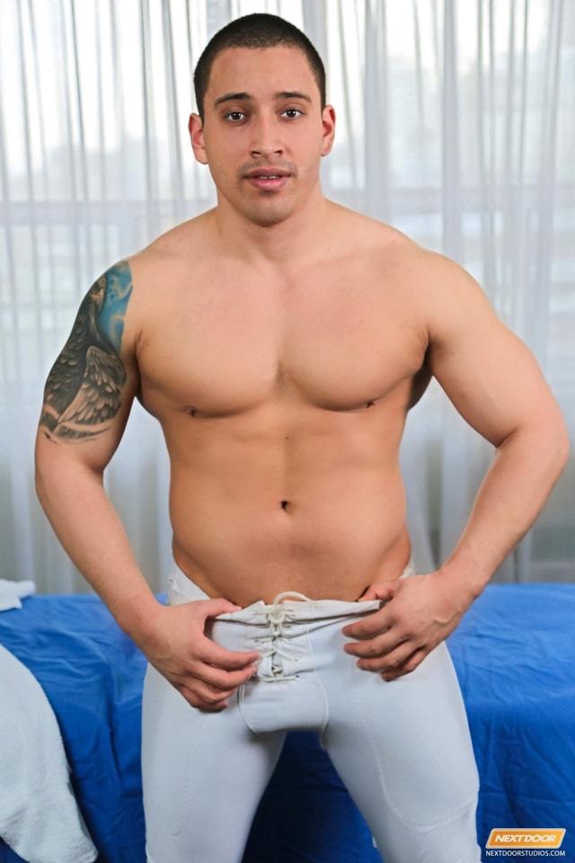 Carlos-B-and-JP-Richards-Next-Door-large-black-dick-naked-black-guys-big-nude-ebony-cock-boys-gay-porn-african-american-men-004-gallery-photo
