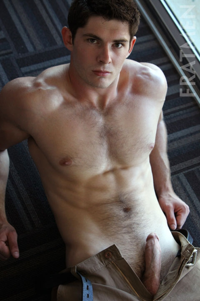 Fratmen-Dark-haired-ripped-muscle-boy-Fratmen-Gage-muscled-stud-round-fuckable-ass-007-male-tube-red-tube-gallery-photo