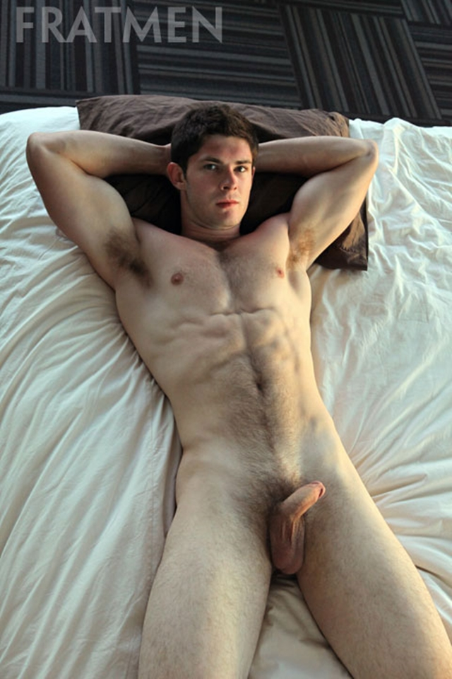 Fratmen-Dark-haired-ripped-muscle-boy-Fratmen-Gage-muscled-stud-round-fuckable-ass-012-male-tube-red-tube-gallery-photo