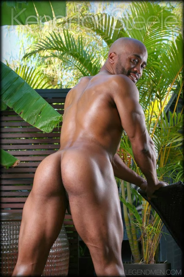 Kendrick-Steele-Legend-Men-Gay-sexy-naked-man-Porn-Stars-Muscle-Men-naked-bodybuilder-nude-bodybuilders-big-muscle-006-gallery-photo