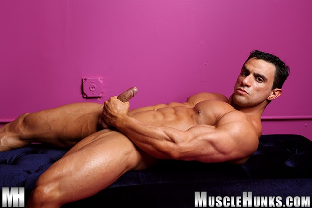 Macho-Nacho-Muscle-Hunks-nude-gay-bodybuilders-porn-muscle-men-muscled-hunks-big-uncut-cocks-nude-bodybuilder-001-gallery-photo